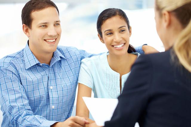 Evlilik Kredisi Başvuru Nasıl Yapılır?
