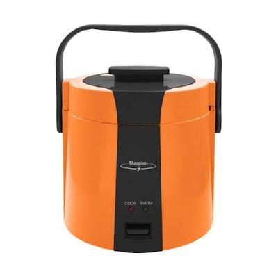 Maspion mini travel cooker MRJ – 052