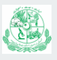 Government Jobs in Lahore 2021, Agriculture Department Punjab