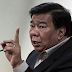 4Ps beneficiaries should be given cash, not rice –Drilon