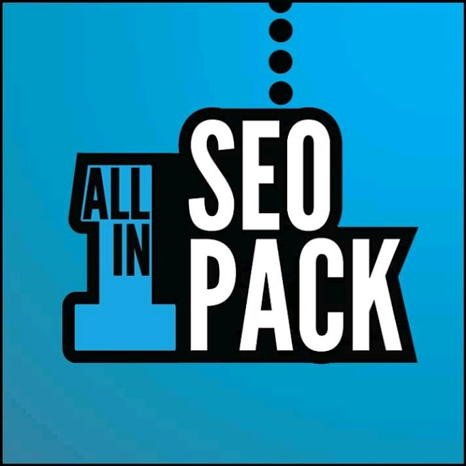 DOWNLOAD ALL-IN-ONE-SEO-PACK PRO