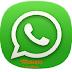 2 Line Whatsapp Status In Hindi