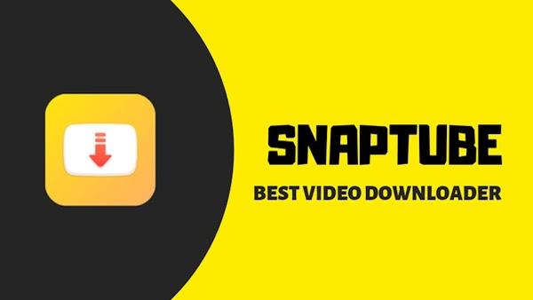 SnapTube – YouTube Downloader HD Video v4.80.0.4802410 [Final] [Vip]