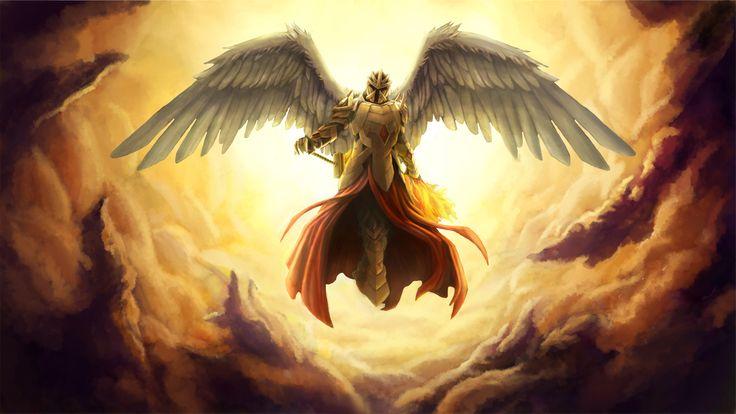 angel of fantasie sexkino frankfurt