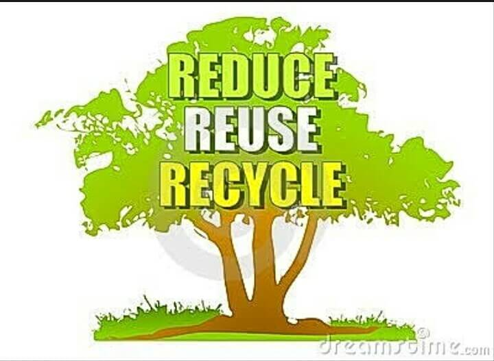 askmearticle plastic r concept reduce reuse recycle recovery plastic 4r concept reduce reuse recycle recovery 4r guides