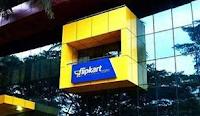 Flipkart.com Toll Free Number Tamil Nadu - Contact Number