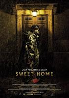 Sweet Home (2015) online y gratis