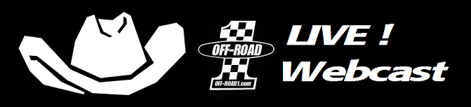 http://www.off-road1.blogspot.com/