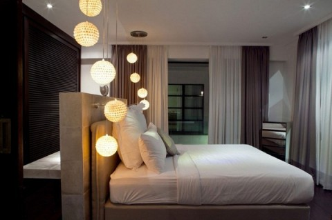 Chandeliers for Bedrooms 6