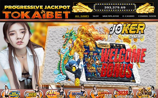 Ssio Tokai Joker123 Slot Joker123 Daftar Judi Slot Online Terbaru Di Indonesia