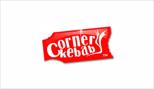 Lowongan Kerja Crew Outlet Corner Kebab Penempatan Serang & Cilegon
