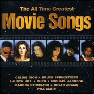 VA2B 2BThe2BAll2BTime2BGreatest2BMovie2BSongs2B252820102529 - VA - The All Time Greatest Movie Songs (2010)
