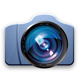 Canon Eos Dslr Controler Apps Do Android