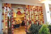Vivaha Bhojanambu restaurant launch-thumbnail-28