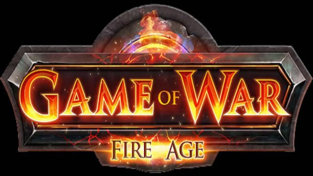 Game of War Fire Age Mod APK Free Download For Android