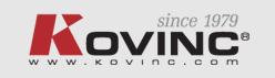 Kovinc-Logo