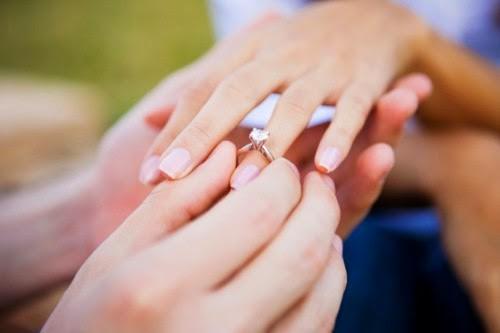 Các cách xem an sao tử vi để dựng vợ gả chồng