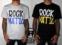 kaos distro rockmatic, kaos distro terbaru rockmatic, kaos rockmatic bandung, kaos distro murah rockmatic, grosir kaos distro rockmatic, kaos distro terbaru rockmatic, kaos rockmatic original, distro bandung rockmatic