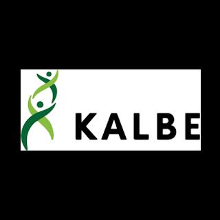 Lowongan Kerja Terbaru PT Kalbe Farma 2021
