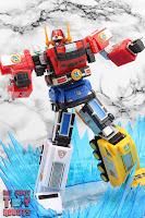 Super Mini-Pla Victory Robo 96