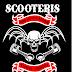 Scooter Bandung