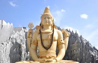 सपने में शंकर भगवान देखना, sapne me shankar bhagwan dekhna