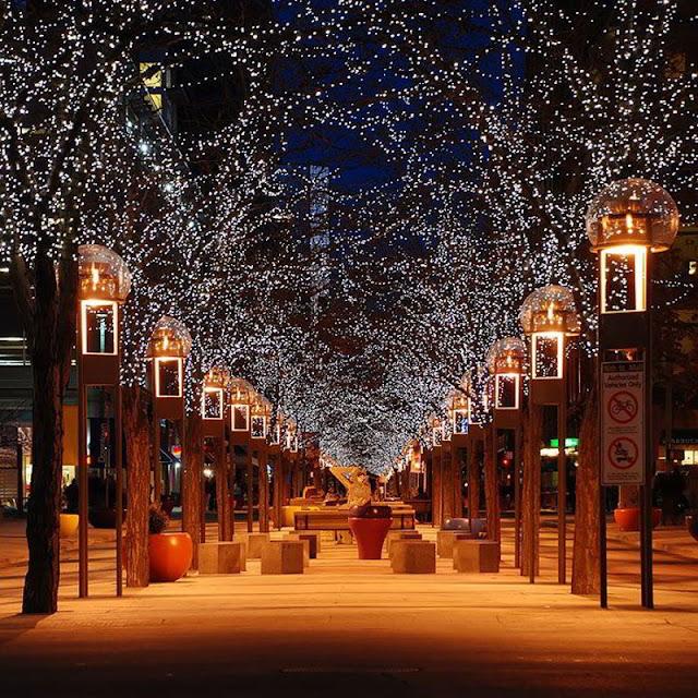 دنفر ,الولايات المتحدة الأمريكية Denver, Usa