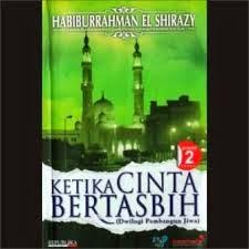 Ebook 2014 download novel