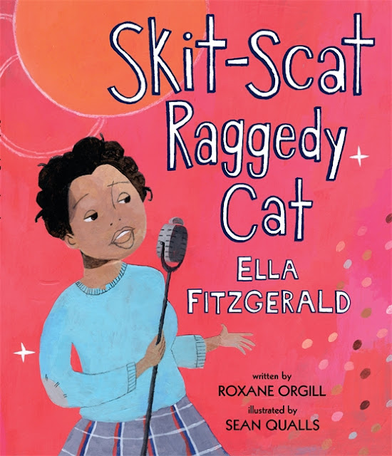 http://candlewick.com/cat.asp?browse=Title&mode=book&isbn=0763617334&pix=y