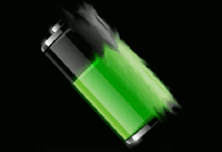 Cara penangan yang tepat memperpanjang usia baterai