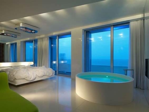 i_suite_suite