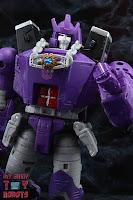 Transformers Kingdom Galvatron 28