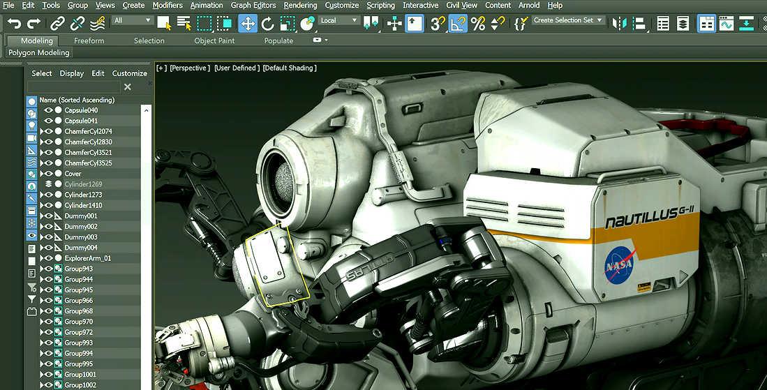 Download và cài đặt trọn bộ các sản phẩm của Autodesk 2020 mới nhất - Full Key .