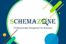 شركة SchemaZone عمان وظائف شاغرة في سلطنة عُمان