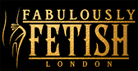 http://www.fabulouslyfetish.co.uk/