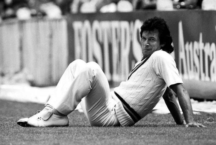 pakistani cricketers photos removes from stadium