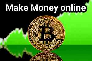How to Make Money Online for Beginners in 2022