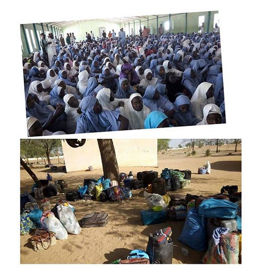 alytics-page-1-101 94 Students Missing After Boko Haram Attack In Yobe State