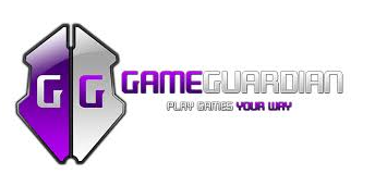 GameGuardian v8.2.1 Apk For Android Download
