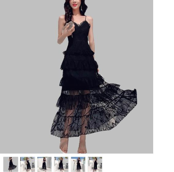 Vintage Clothing Uk - Clearance Sale Near Me - And Sale Online India