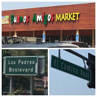 Santa Clara. California