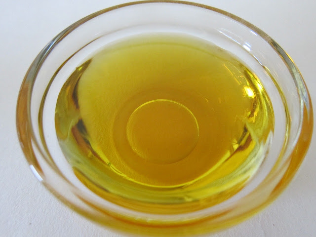 Indian Gooseberry Oil for Hair Growth
