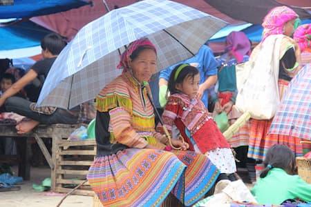 nord-vietnam-ethnies