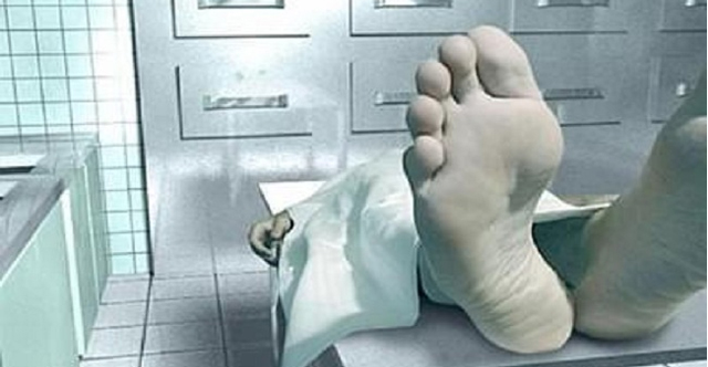 Corpo de jovem encontrado morto na BR-316 próximo a Elesbão Veloso estaria no IML, sem identificação