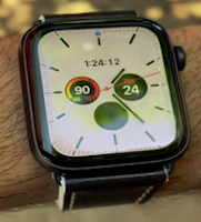 Apple Watch Series 5 Best Tips and Tricks - Image 47