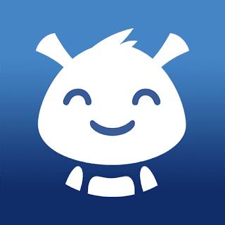 Friendly for Facebook v6.5.6 [Premium]