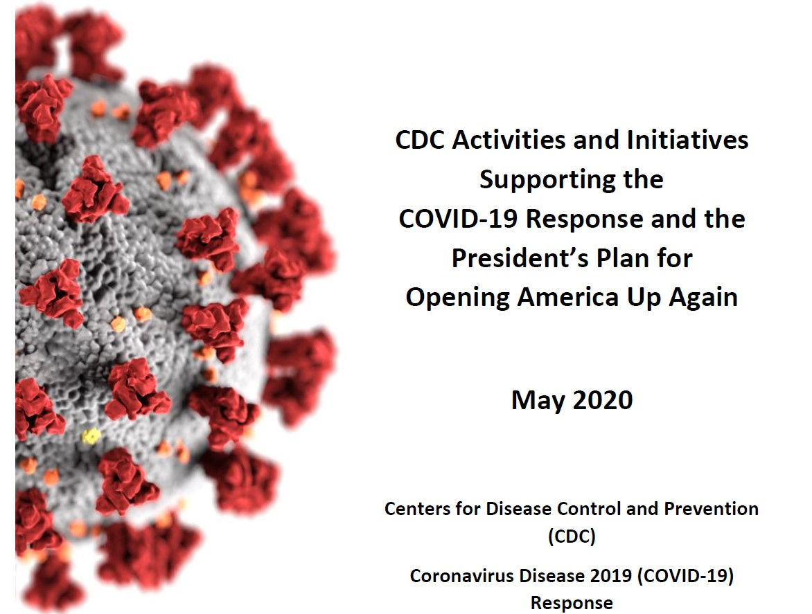 cdc guidelines - photo #8