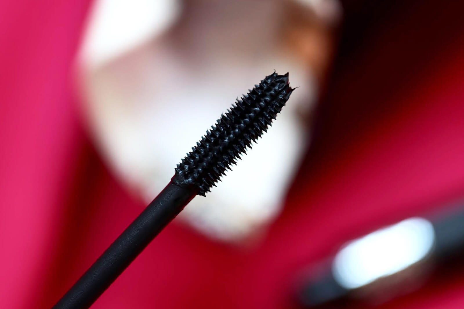 Dior Pump Volume HD Mascara Avis