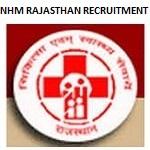 NHM Rajasthan CHO Exam Admit Card 2019