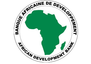 Avis de recrutements en cours : +27 Postes vacants, secteur bancaire international